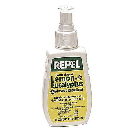 Insect Repellents Natural Unseen Hazards Blog