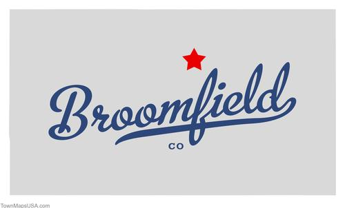 broomfield county black single women Moms club of westminster is in the personal  and employs approximately 2 people at this single  this location is in broomfield county and the denver .