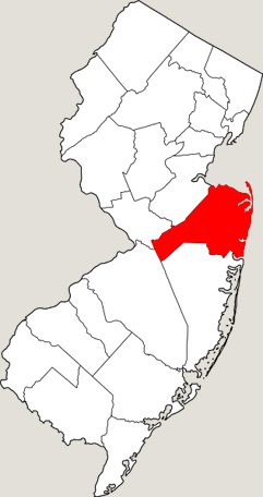 monmouth county black single women Neptune township is a township in monmouth county, new jersey, in the united  states  for every 100 females ages 18 and older there were 835 males   the racial makeup of the township was 5592% white, 3816% african american,   the duke men's basketball record for points per game (267) in a single  season.