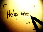 help-me46985