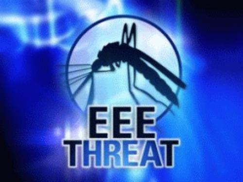 eee-threat-249x187