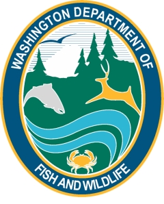 WashingtonDepFishWildlife