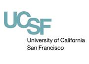 CA-UCSF_logo_ucsf