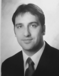 Dr. Volker Thiel
