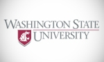 washington-state-university-pullman-logo