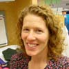 Dr. Amy Kistler