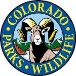 cpw-co-parks-and-wildlife-logo