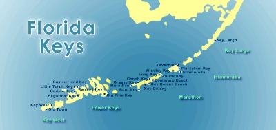 map_florida_keys_r1_c1