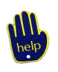 HelpCard