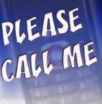 please-call-me-graphic-for-orkut-facebook