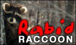 rabid-raccoon-200x120 - Copy