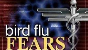 070203_bird_flu