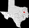 Anderson_County_TX
