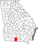 Brooks-County-GA