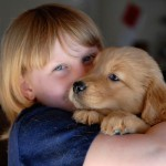child-n-puppy-150x150