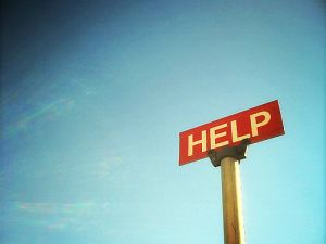 Help2164