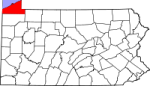 200px-Map_of_Pennsylvania_highlighting_Erie_County_svg