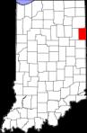 Adams_County.IN