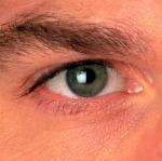 eye%20SM5K