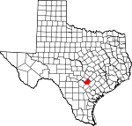 Guadalupe-CountyTX