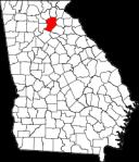 Hall_County-GA