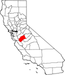 Merced_County_CA