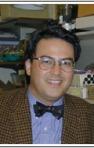 Dr. Sam Telford