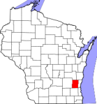 Washington_County.WI