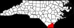 Brunswick_County_NC