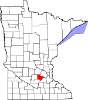 Carver-County_MN