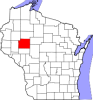 Chippewa_County.WI