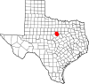 Erath_County_TX
