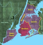 five_boroughs_brooklyn1