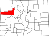 Garfield_County.CO