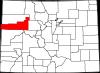 Garfield_County.CO