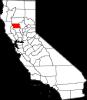 Glenn_County.CA