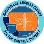 LAcountyVectorControl.CA