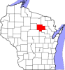 Langlade_County.WI