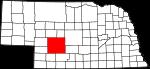 Lincoln-County_NE