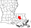 Livingston_Parish.LA