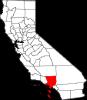 Los Angeles Cty CA