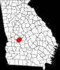 Macon_County.GA