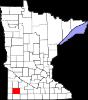 Murray-County.MN
