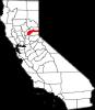 Nevada_County.CA