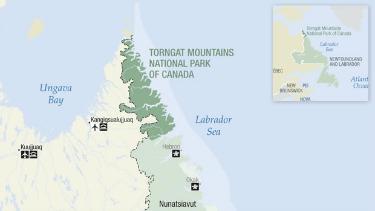nl-map-torngat-mountains-620