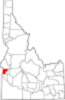 Payette-County_ID