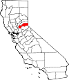 Placer-County_CA