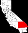 San Bernadino Cty CA