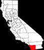 San_Diego_County_CA