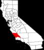 San_Luis_Obispo_County.CA
